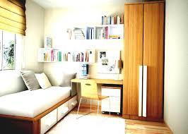 Modern Girls Bedroom Unique Modern Girl Bedroom Ideas Home Design Gallery 7843