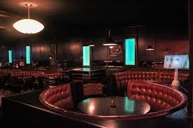 Northern Lights Lounge Northern Lights Lounge Detroit