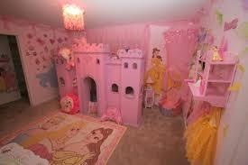 Princess Bedroom Decoration Games The Best Princess Room Ideas Home Interiors