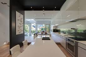 Prissy Design Contemporary House Interior Laconic Small Ideas 10 On Home  Ideas.