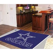 lovely dallas cowboys area rug 421 best images about dallas cowboys gear on garden