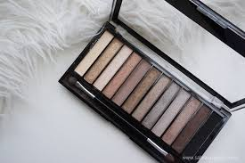 makeup revolution redemption palette iconic 2 review