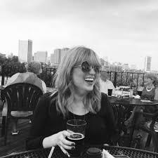 Caroline Ratliff (@CarolineeParkr) | Twitter