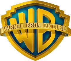latest (806×701)   Sesame Street   Pinterest   Warner bros, Warner ...