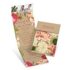 wedding invitations with online reply ann's bridal bargains Wedding Invitations Reply Online vintage floral invitation with online reply Wedding Invitation Reply Wording