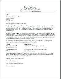 Cover Letter Doc File Paulkmaloney Com