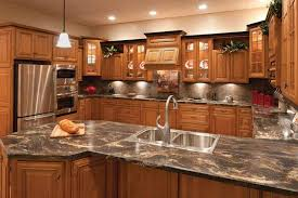 cabinet factory outlet. Modren Factory Kitchen Cabinet Factory Outlet Incredible Best Of Cabinets Design With  Regard To 1 And