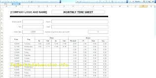 timesheet schedule delightful monthly employee work schedule template excel free