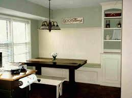 fullsize of sweet breakfast nook how to build a rhkevinroetenus breakfast kitchen nook ikea cabinets