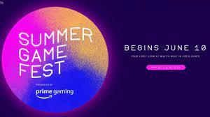 Summer Game Fest 2021: Alle Infos zum Start am Donnerstag