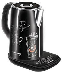 <b>Чайник REDMOND SkyKettle M170S</b> купить в Краснодаре • цена ...