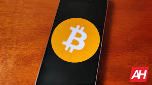 S.saurel 28 september 2017 create a bitcoin price index watcher application for android android, tutorials no comment bitcoin is a worldwide cryptocurrency and digital payment system called the first decentralized digital currency, since the system works without a central repository or single administrator. 5 Best Bitcoin Apps For Android Get Any Of These