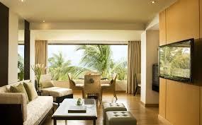 2 bedroom suite. two bedroom suite bali 2