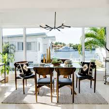 Latest lighting trends High Ceiling 2019 Lighting Trends Stay Current On The Latest Trending Light Capitol Lighting Dining Room Lighting Trends Salongallery Dining Room