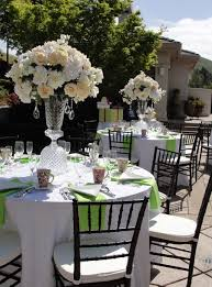 amazing wedding reception round table decorations wedding wedding reception round table decorations