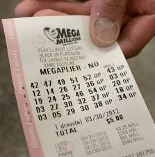 Illinois Lottery winners again might not paid