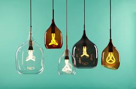 decode lighting. Large Vessel Designer Lamp Shade By Decode And Samuel Wilkinson Decode Lighting