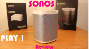 wireless home sound system. wireless home sound system o