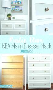 ikea bedroom furniture dressers. Ikea Bedroom Furniture Chest Of Drawers Decoration White Brilliant Dressers Best .