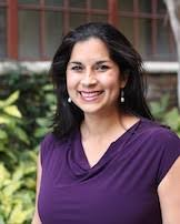 International Women's Day - An interview with Dr. Cristina Smith | MUSC  Center for Global Health