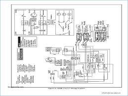 nordyne 903992 thermostat wiring diagram wiring diagram libraries nordyne 903992 thermostat wiring diagram