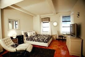 3 Bedroom Apartments Manhattan Cool Design Ideas