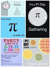 pi day invitation pi day celebration pair your pie with wine theme party