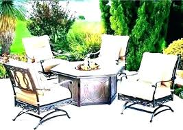 outdoor furniture closeout outdoor furniture outdoor furniture clearance outdoor garden furniture clearance