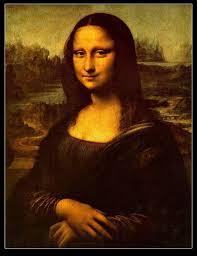LEONARDO Da VINCI HAD A RESUME Susan Caplan Professional Branding Extraordinary Leonardo Da Vinci Resume