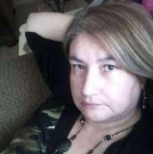 Blanca Quintana - Address, Phone Number, Public Records | Radaris