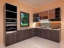 furniture kitchen design. Desain Kitchen Set Modern · SetsKitchen DesignsFurnitureCooking Ware Furniture Design