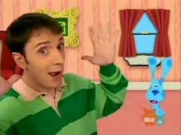 blue s clues what does blue want to do on a rainy day. Mailtime Season 4 Blue\u0027s School.png Blue S Clues What Does Want To Do On A Rainy Day