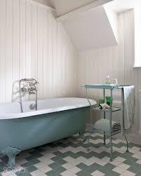 elle decor bathrooms. Photo 1 Of 8 COLORFUL BATHROOM DESIGNS BY ELLE DECOR TREND ALERT! (awesome Elle Decor Bathrooms