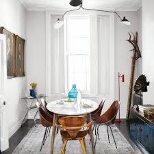 victorian home decor livingetc irina darren
