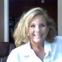 "20+ ""Bonnie Eaton"" profiles | LinkedIn"