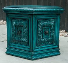blue shabby chic furniture. Available Junque Blue Shabby Chic Furniture