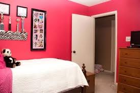 boy and girl shared bedroom ideas. Sibling Bedroom Ideas Themes Boy Girl Shared Room . And