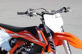 2018 ktm 250 sx. brilliant 2018 2018 ktm 250 sx go az motorcycles 9 and ktm sx e