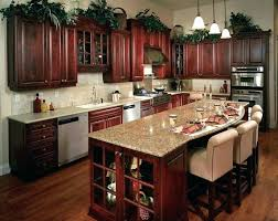 kitchen cabinets and countertops cherry kitchen cabinets with granite kitchen white granite green couch throw stripped