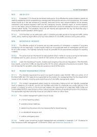 Page Uk Traffic Signs Manual Chapter 8 Part 2 Traffic