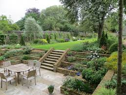 Small Picture Image result for MULTI LEVEL terrace BACKYARD GARDEN LANDSCAPING