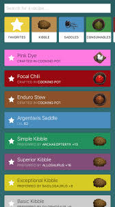 Dododex Ark Survival Evolved App For Iphone Free Download