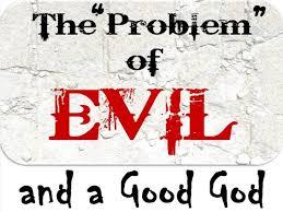 edexcel religious studies evil suffering