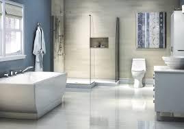 bathtub chair lifts. Bathroom Glass Bathtub Wonderful Lifts Best 25 Chair
