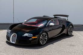Search from 5 bugatti veyron cars for sale. Bugatti Veyron Sang Noir Bugatti Veyron Sports Cars For Sale Super Cars