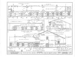 architectural drawings. Interesting Architectural Architectural Drawing Throughout Drawings M