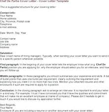 Opening Line For Cover Letter Best Cover Letter Intro Examples