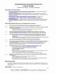 remendation letter for interior design new interior design letter agreement template collection