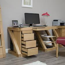 nice office desk. Nice Computer Desks For Your Home Offices Office Desk Peach Pinterest