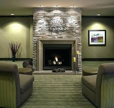 fireplace wall ideas modern stone fireplace wall ideas fireplace mantels and surrounds modern stone fireplace design